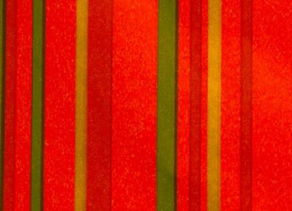 Christmas Scrapbook Paper Digital Download