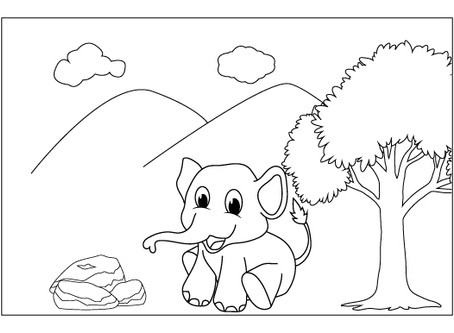 Looking for Great Family Friendly Printables?