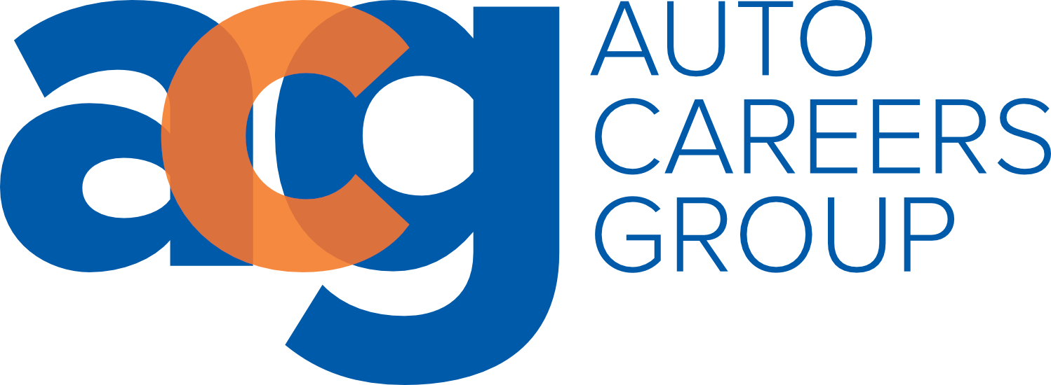 Automotive Recruitment Firm | Auto Careers Group | Canada