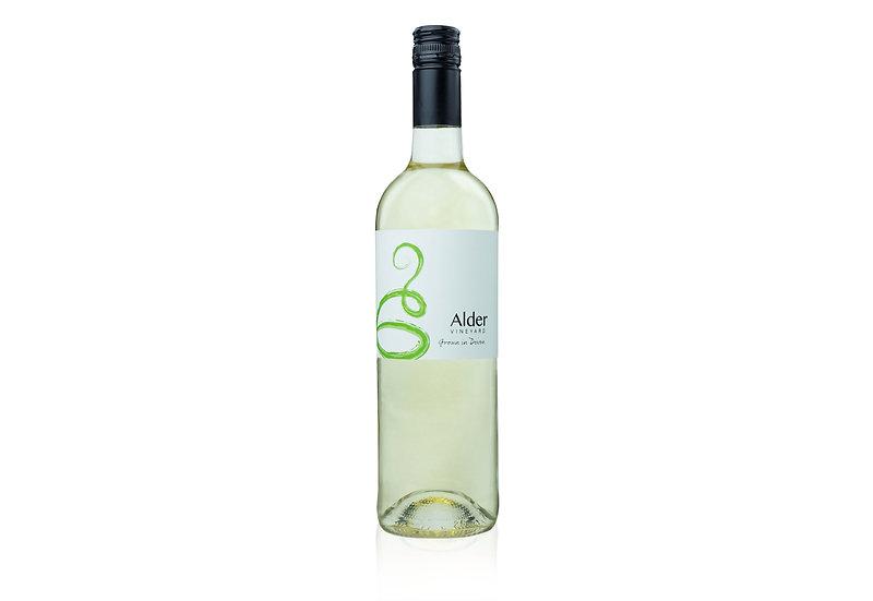 Alder Vineyards 2018 Madeleine Angevine