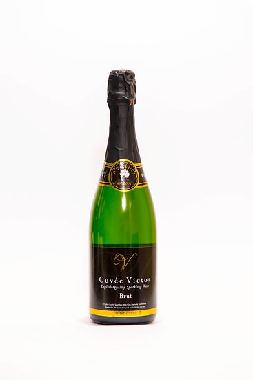2013 Cuvée Victor 0.75l