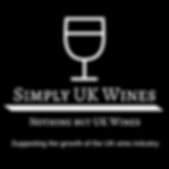 Simpy UK Wines Logo