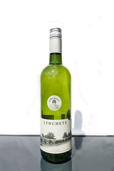 2015 Lynchets 0.75l