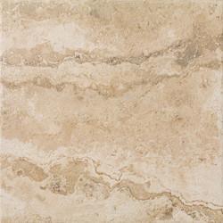 natural_life_stone_almond_antique_45x45_matt