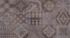 1645-0118 МЕРАВИЛЬ декор 25х45 темный 329 руб. шт.
