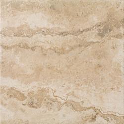 natural_life_stone_almond_antique_60x60_matt