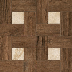 natural_life_wood_glamour_pepper_45x45