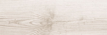 1064-0156 Вестанвинд белый 20х60 727 руб. м. кв.