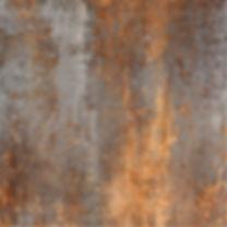 6046-0200 FERRUM LOFT  керамогранит гл. бежевый 45х45  957 руб кв м, Ферум Лофт керамогранит