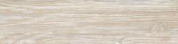 TIMELESS WHITE_22.5X90_LAPRT