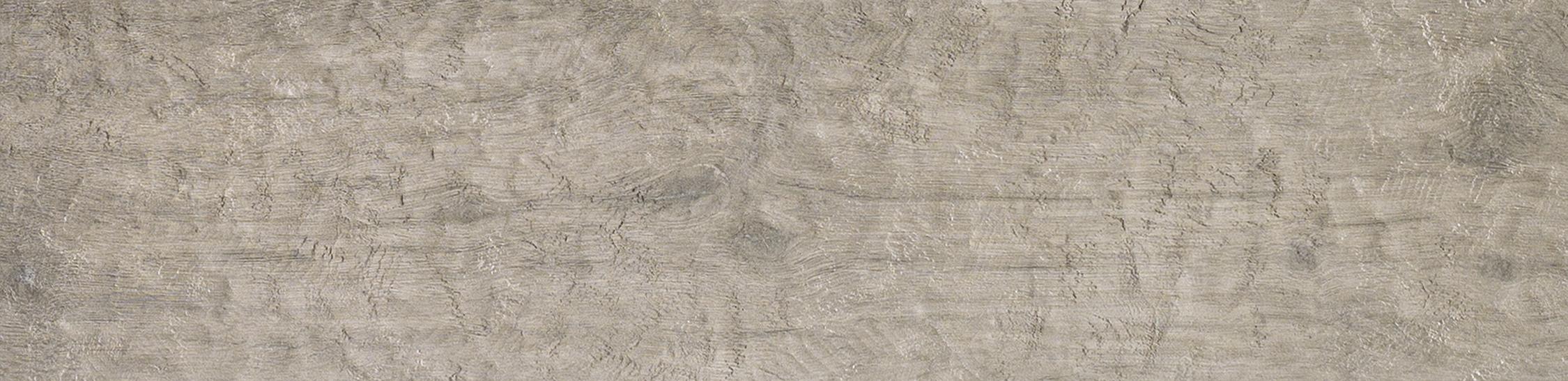 natural_life_wood_ash_22x90_grip_22x90