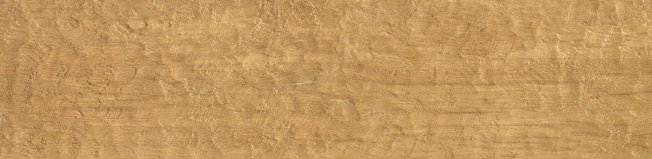 natural_life_wood_vanilla_22x90_grip