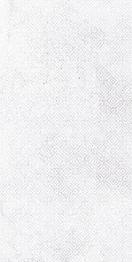 1041-0245  Кампанилья отд. плитка серая 20х40  599 руб м кв