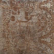 6046-0201 FERRUM LOFT керамогранит гл. декор1бежевый 45х45  985 руб м кв, Ферум Лофт декор