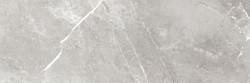 CHARME EVO WALL PROJECT_CHARME EVO IMPERIALE_25X75_LU