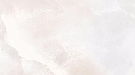 1045-0194 плитка настенная МЕРАВИЛЬ 25х45 светлая 620 руб.м.кв