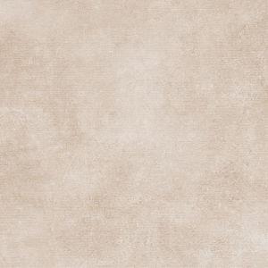 6032-0311  ДЮНА керамогранит 30х30  649 руб м кв
