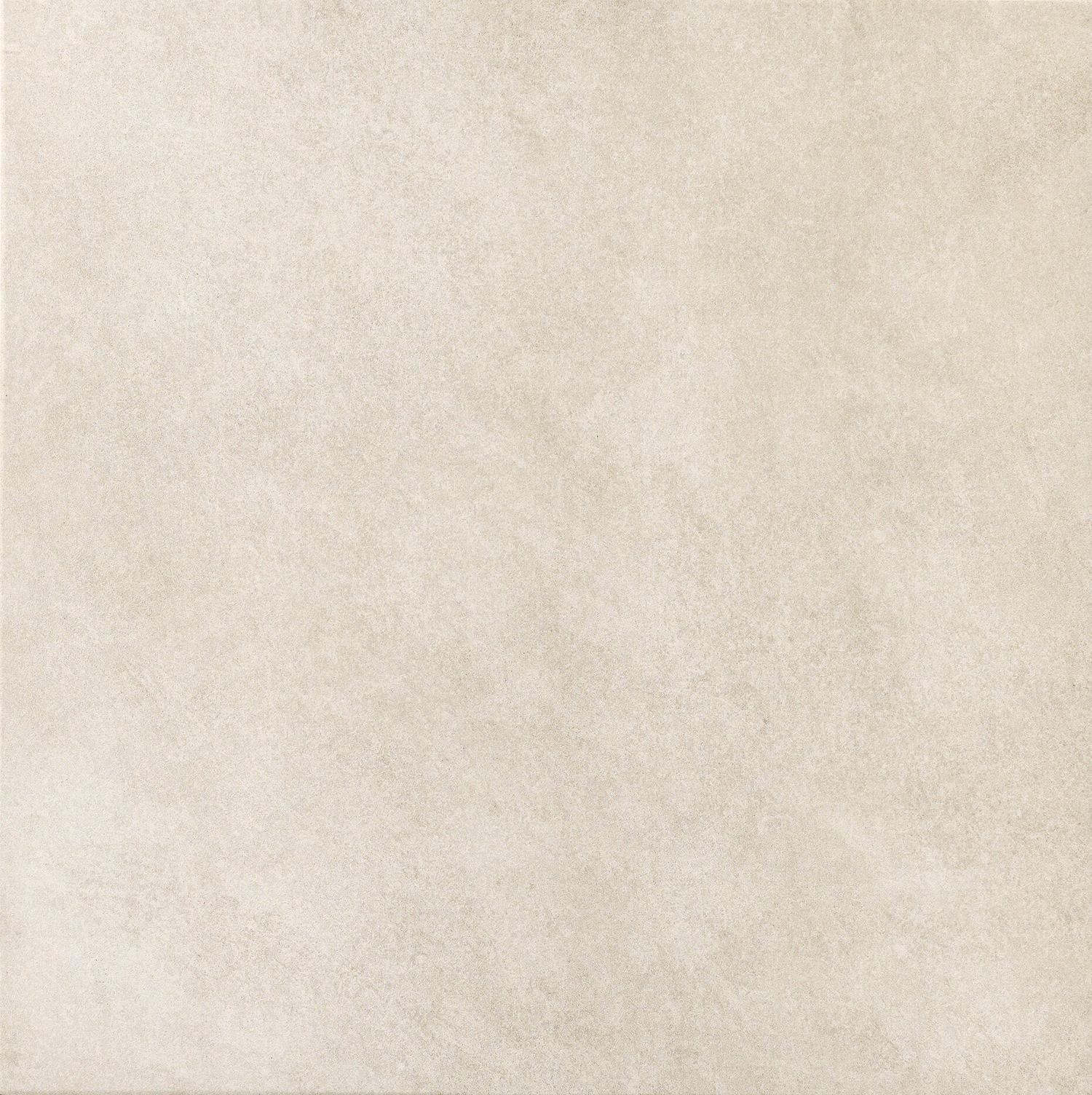 ECLIPSE WHITE_60X60_NATRT