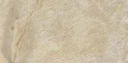 MAGNETIQUE DESERT BEIGE_30X60_NATRT