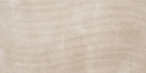1041-0256  плитка ДЮНА 20х40 волна  579 руб м кв