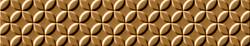 LISTELLO VIBE GOLD_2.5X30_NAT