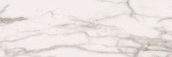 CHARME EVO WALL PROJECT_CHARME EVO CALACATTA_25X75_LU