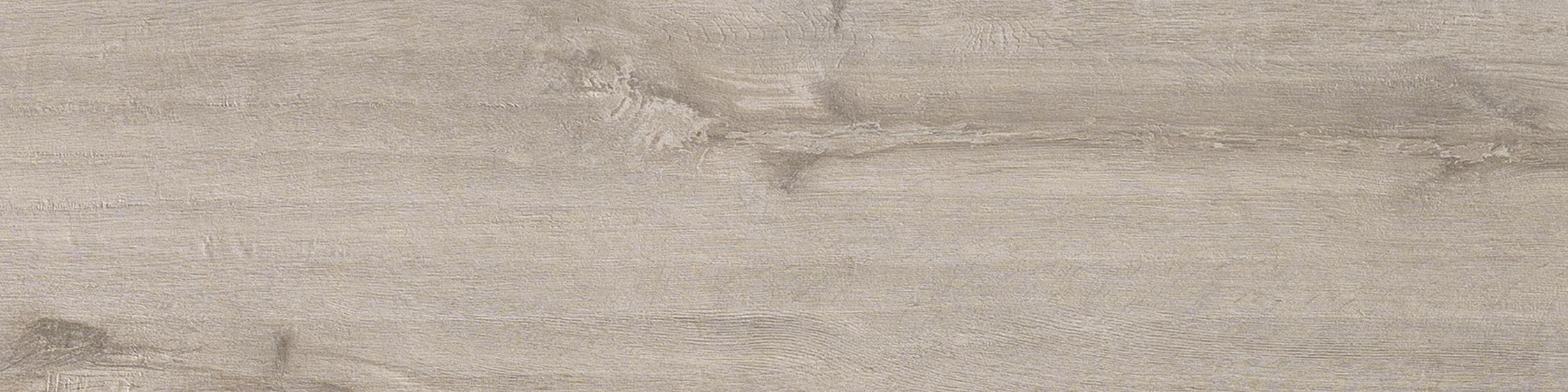 natural_life_wood_ash_22x90_piallato