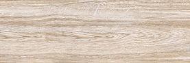 6064-0040  ВЕСТАНВИНД керамогранит гл. 20х60 натуральный  788 руб м кв