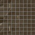 1932-1086 МИЛАНЕЗЕ ДИЗАЙН мозаика 5 30х30 натуральный 482 руб. шт.