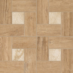 natural_life_wood_glamour_olive_45x45