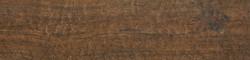 natural_life_wood_pepper_22x90_grip