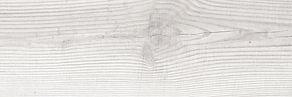 6064-0100  НОРДАНВИНД керамогранит гл. 20х60  788 руб м кв