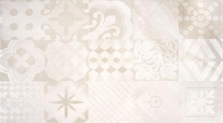 1645-0117 МЕРАВИЛЬ декор 25х45 светлый 309 руб. шт.
