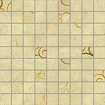 1932-1085 МИЛАНЕЗЕ ДИЗАЙН мозаика 4 30х30 натуральный 482 руб. шт.