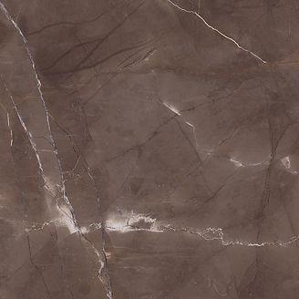 6046-0326 МЕРАВИЛЬ керамогранит 45х45 темный 709 руб. м. кв.