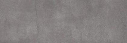 1064-0101 Плитка настенная FIORI GRIGIO темно-серый 20х60 724 руб. м. кв.