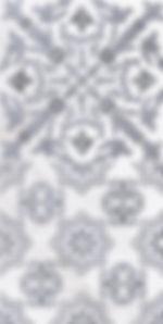 1641-0091  Кампанилья  декорсерый 20х40  249 руб шт