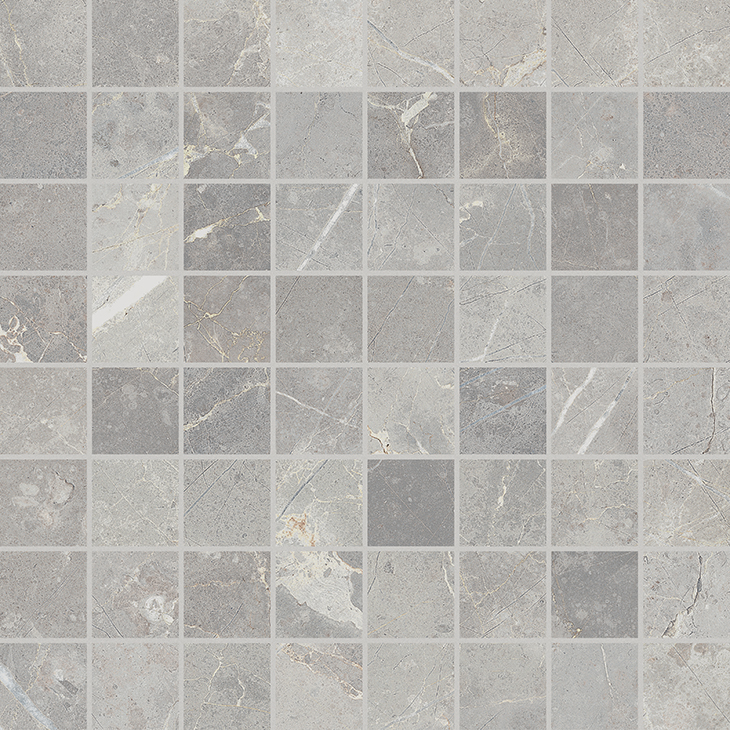 CHARME EVO IMPERIALE MOSAICO LUX_29,2X29,2_LUX