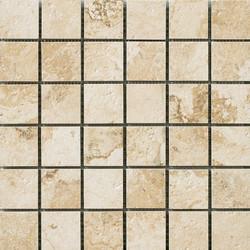 natural_life_stone_ivory_mosaico_30x30