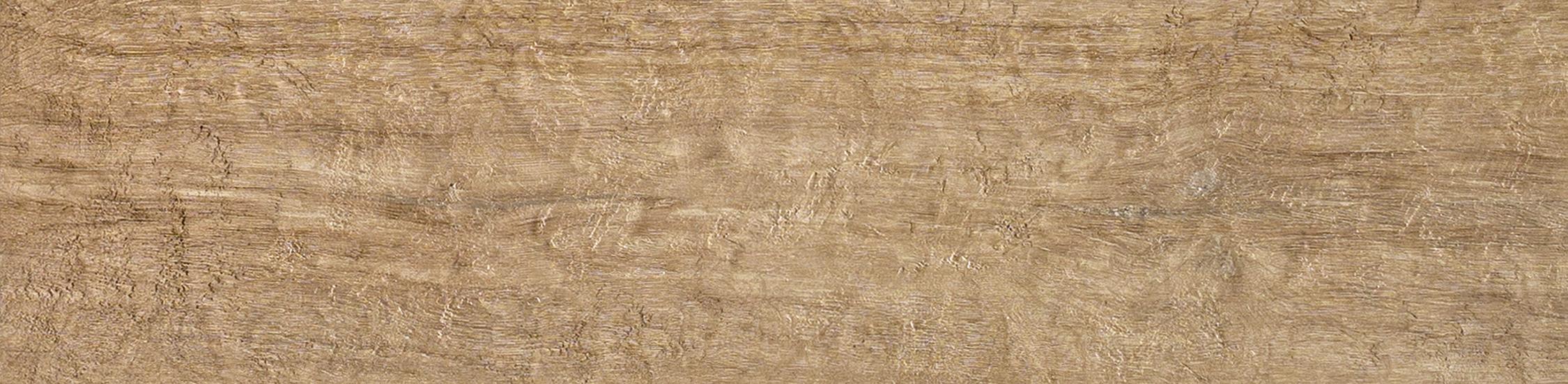 natural_life_wood_olive_22x90_grip
