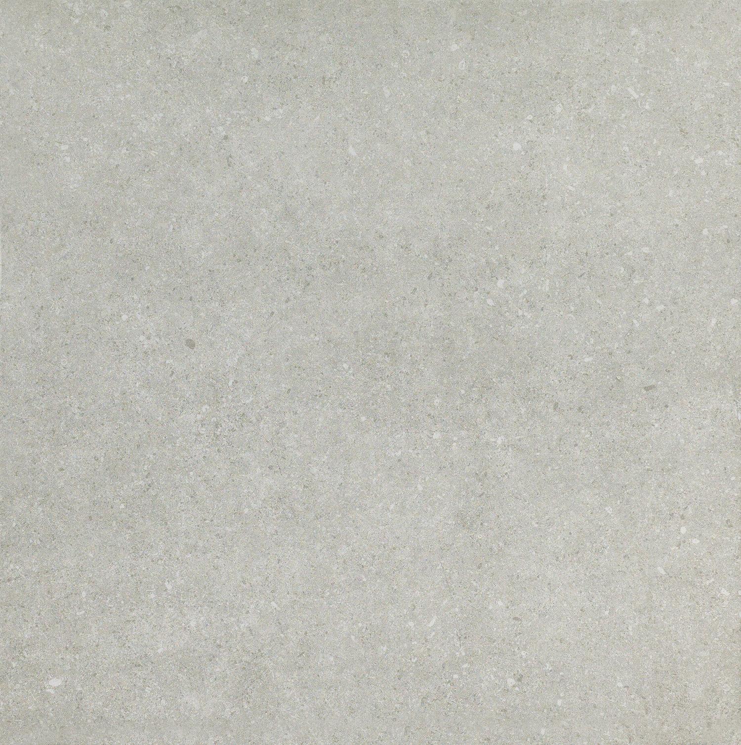AURIS GRAPHITE GRIP_60X60_STR