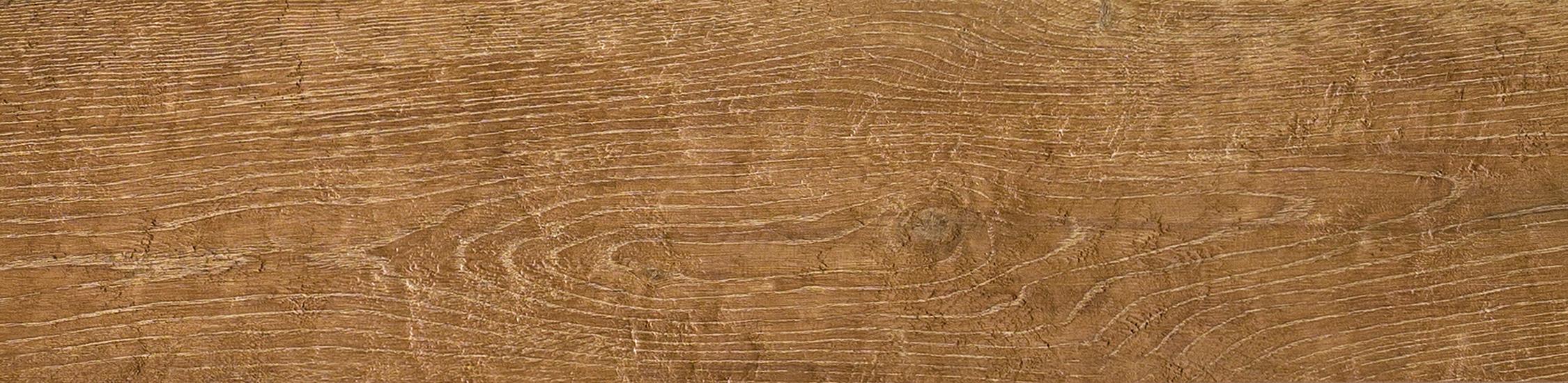 natural_life_wood_honey_22x90_grip