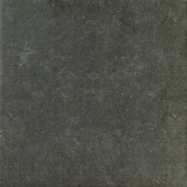 AURIS BLACK GRIP_60X60_STR
