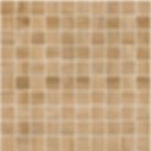 5032-0288 АСТРИД керамогранит гл. 30х30 натуральный 677 руб. м. кв.
