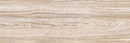 6064-0040 ВЕСТАНВИНД керамогранит гл. 20х60 натуральный 788 руб.м.кв.