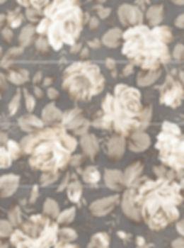 1608-0116 FIORI GRIGIO декор панно цветы 60х80 (4 шт) 957 руб. шт.