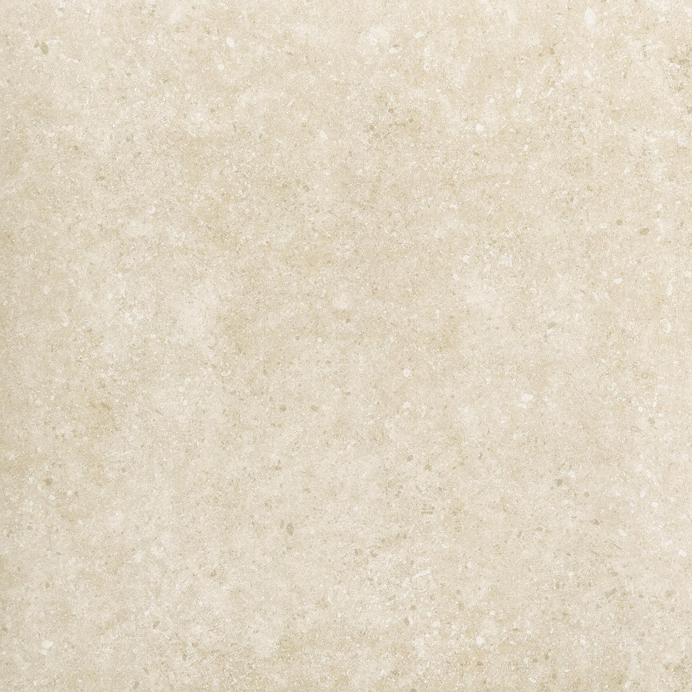 AURIS SAND GRIP_60X60_STR