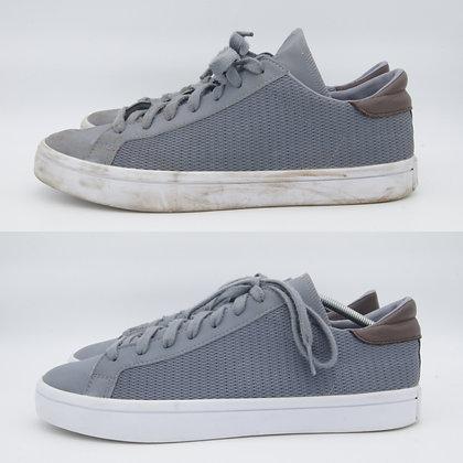 SOLE-Service Basic