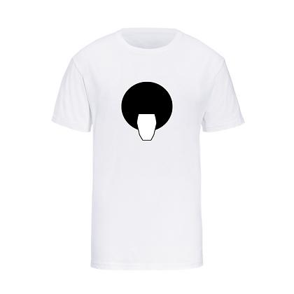 SOLECLEAN Unisex T-Shirt Design: Schwarz
