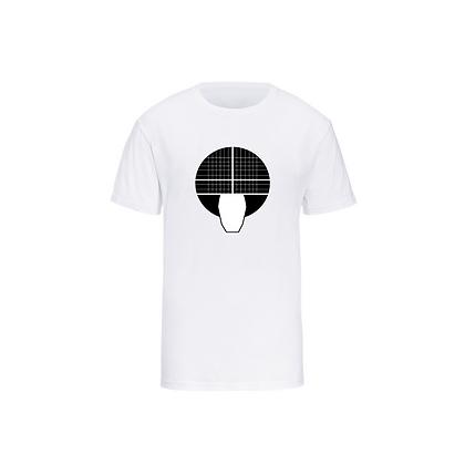 SOLECLEAN Unisex T-Shirt Design: Mannheim
